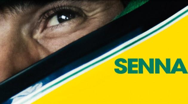 "Empathy is the Strength of Formula One Racing Documentary ""Senna"" – Plot and Theme"