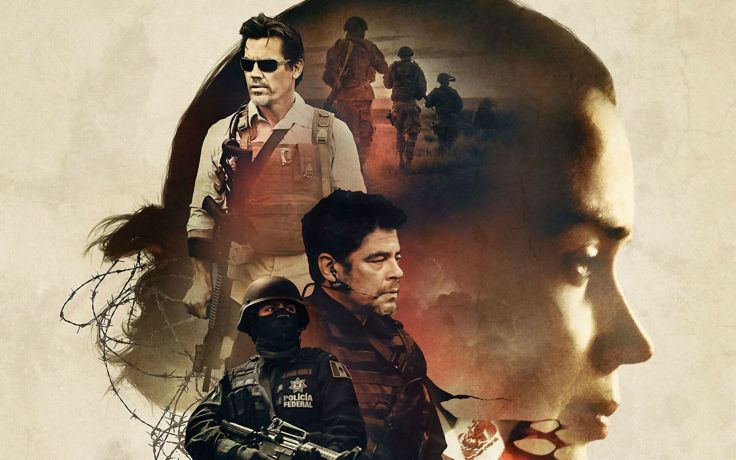 sicario-movie-poster-wide