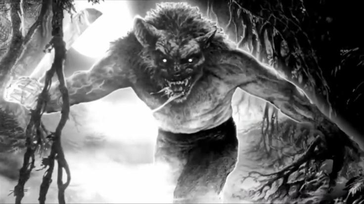 Hyena_concept_art