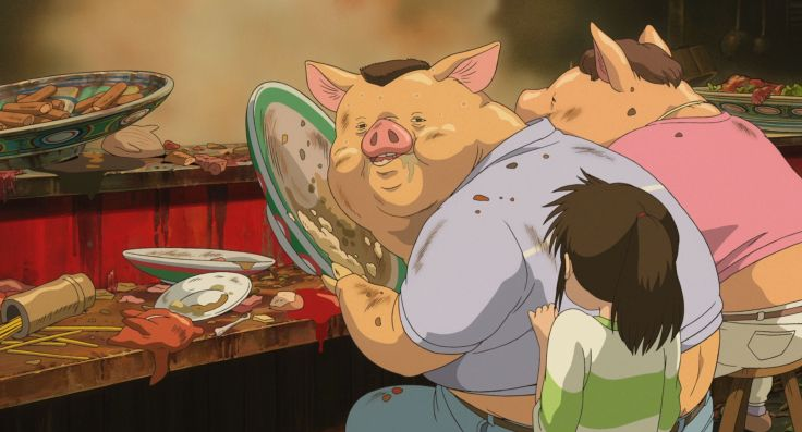 spirited_away___pig_parents