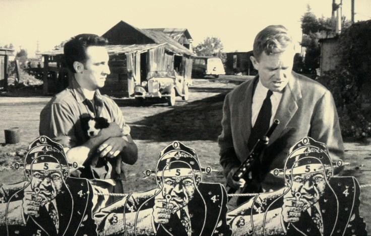 007-the-killing-theredlist