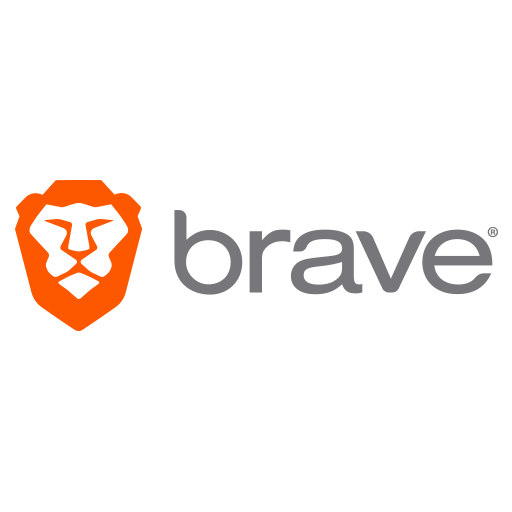 brave_logo_2color_512x.png