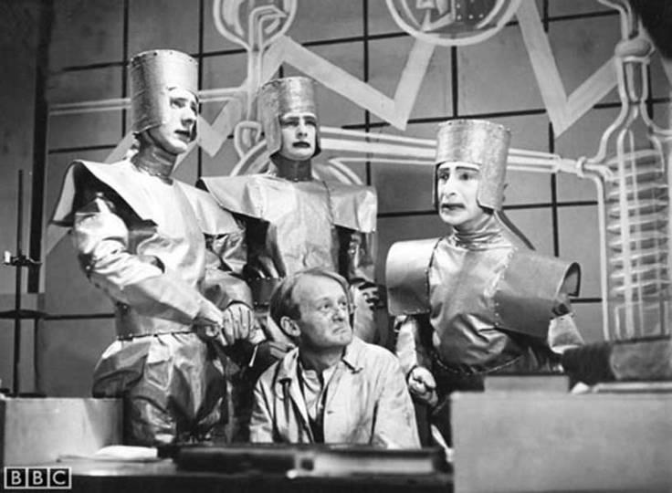 1938_bbc_rur_tv_c1.jpg