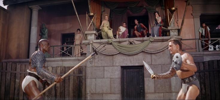 spartacus-image3-lg