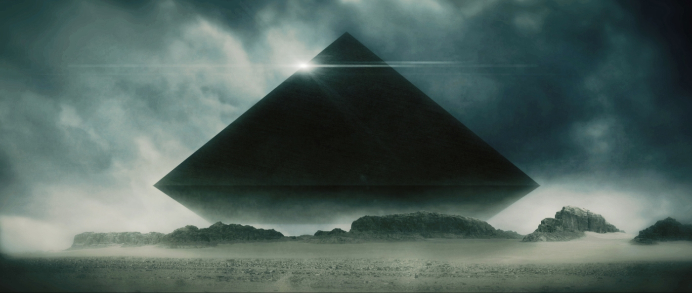 Image result for the void movie