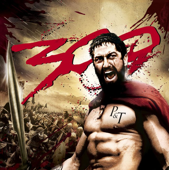 post 300 on plot and theme � plot and theme