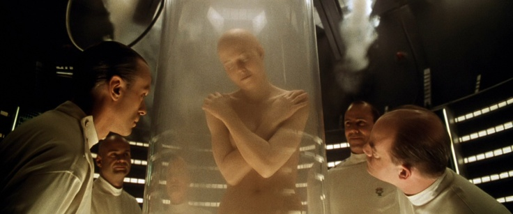 alien_resurrection_1