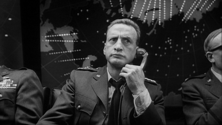 dr strangelove rdquo and the paradox of absurd logic plot and theme dr strangelove featured image