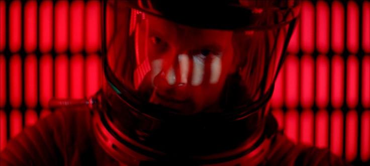 2001-a-space-odyssey-scene-1400x629