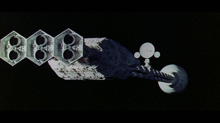 2001 A Space Odyssey screenshot 1920x1080 (10).jpg