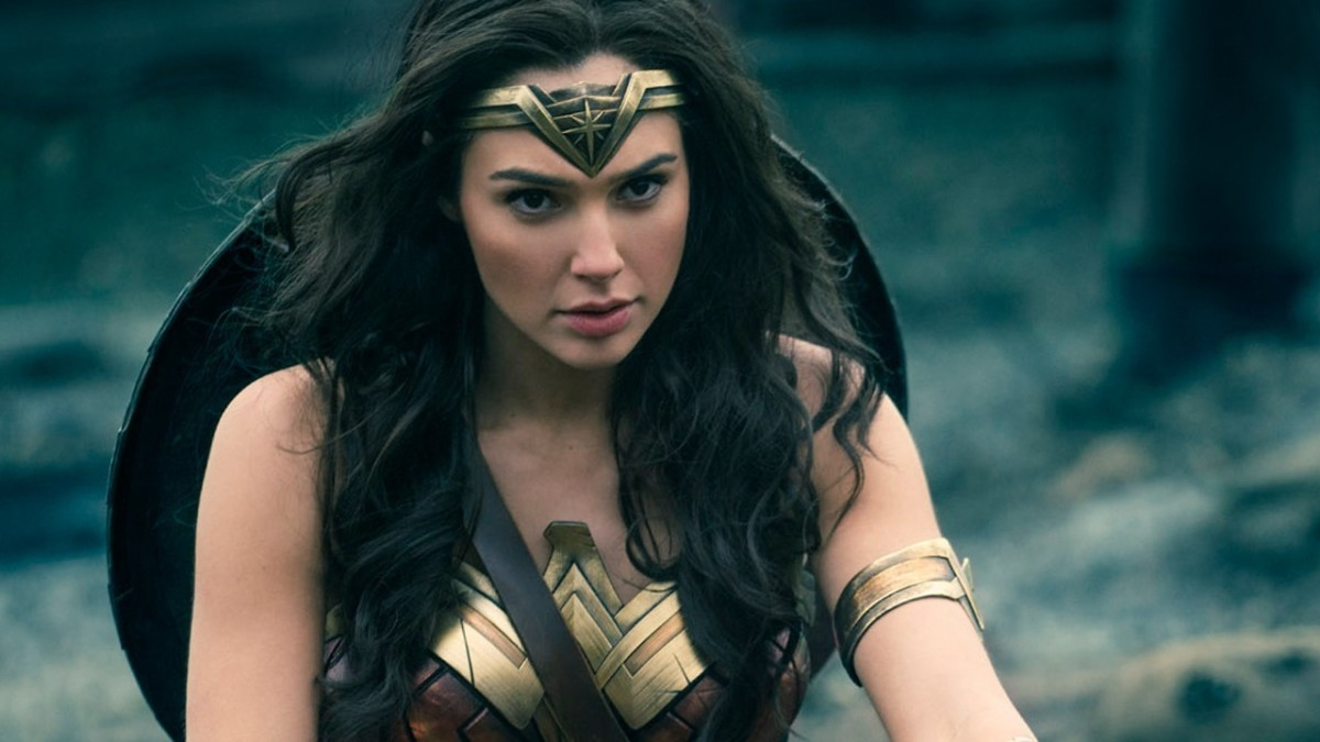 "The Heroism of ""Wonder Woman"" Is Worth Celebrating"