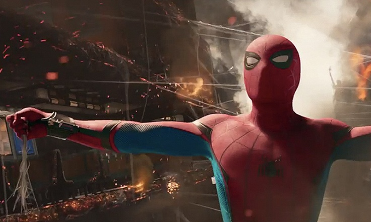 spiderman-the-homecoming-trailer-2-00