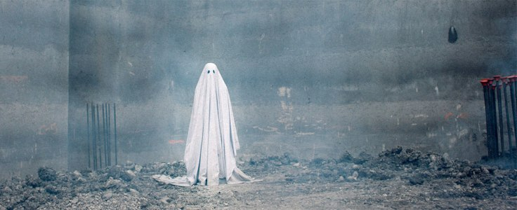 a-ghost-story-5888