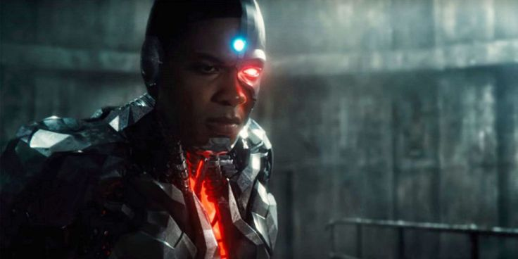 landscape-1471431717-justice-league-trailer-cyborg
