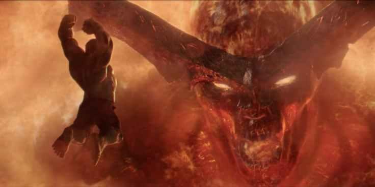 Thor-Ragnarok-Hulk-vs-Surtur