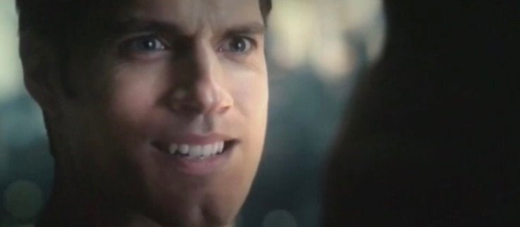 Why-Superman-Mouth-Weird-Justice-League