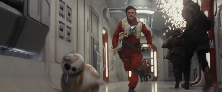 last-jedi-trailer-14-poe-and-bb-8