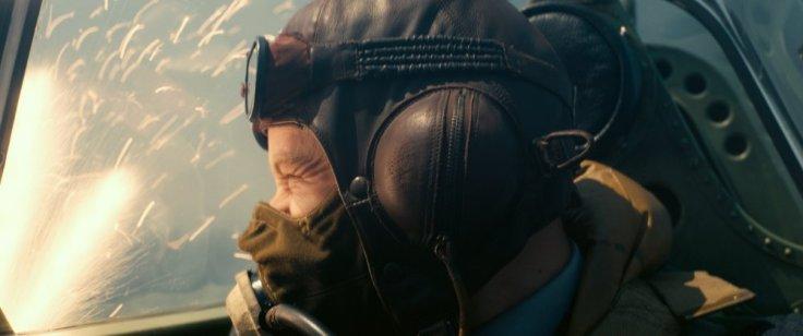 dunkirk-2017-007-sparks-outside-flyer's-cockpit