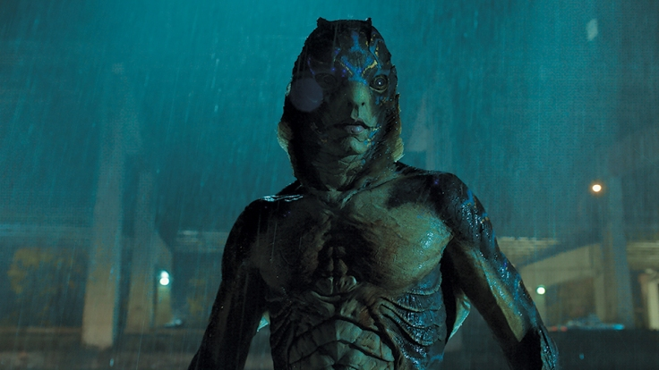 shape-of-water-creature1