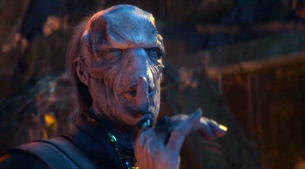 avengers-infinity-war-final-trailer-takeaways-ebony-maw