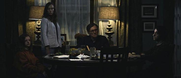 Gabriel-Byrne-Toni-Collette-Alex-Wolff-and-Milly-Shapiro-in-Hereditary-2018-1200x520