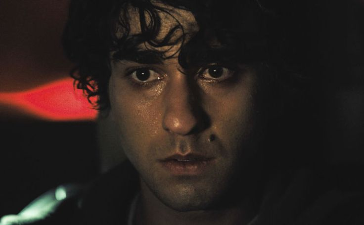 gallery-1528210868-hereditary-alex-wolff